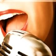 wokalistka i dj