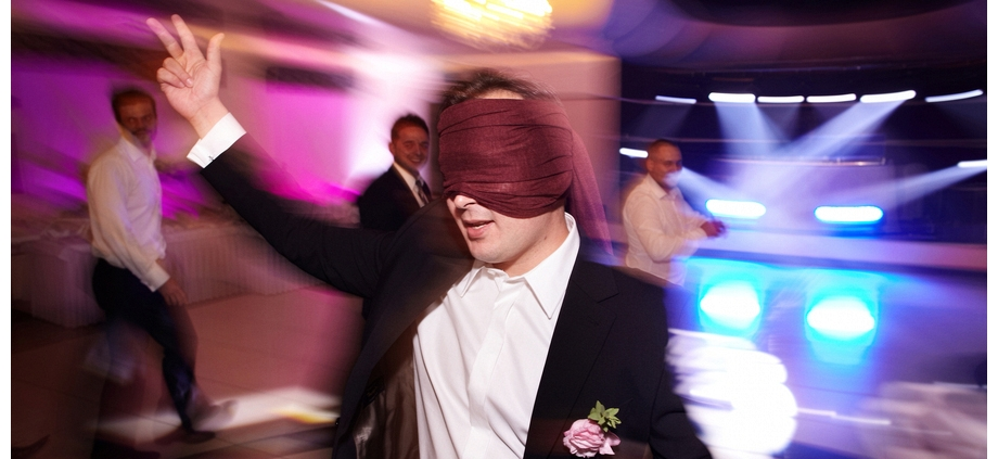 Kreowanie wspaniałego wesela