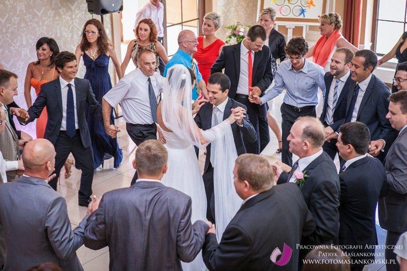 Dj na wesele Płock